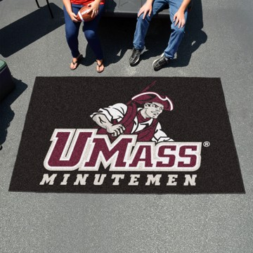 Picture of UMass Ulti-Mat