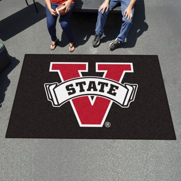 Picture of Valdosta State Ulti-Mat