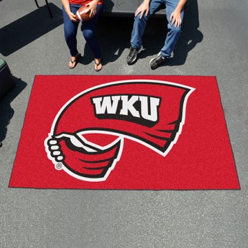 Picture of Western Kentucky Ulti-Mat