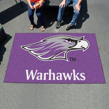 Picture of Wisconsin-Whitewater Ulti-Mat
