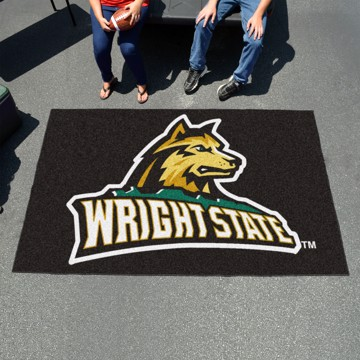 Picture of Wright State Ulti-Mat