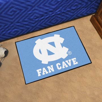Picture of North Carolina Fan Cave Starter