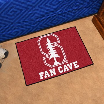 Picture of Stanford Fan Cave Starter