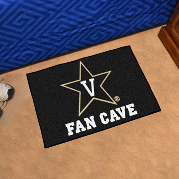 Picture of Vanderbilt Fan Cave Starter