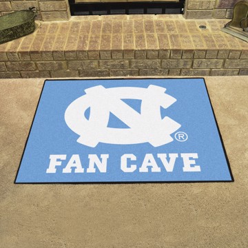 Picture of North Carolina Fan Cave All Star