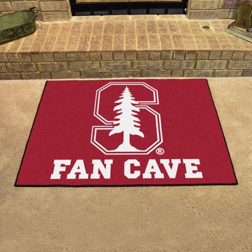 Picture of Stanford Fan Cave All Star