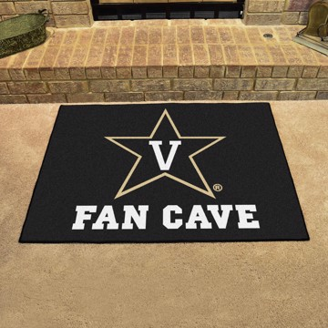 Picture of Vanderbilt Fan Cave All Star