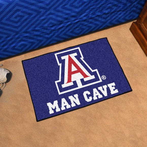 Picture of Arizona Man Cave Starter