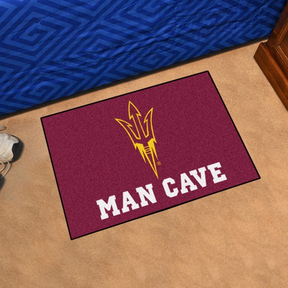 Picture of Arizona State Man Cave Starter