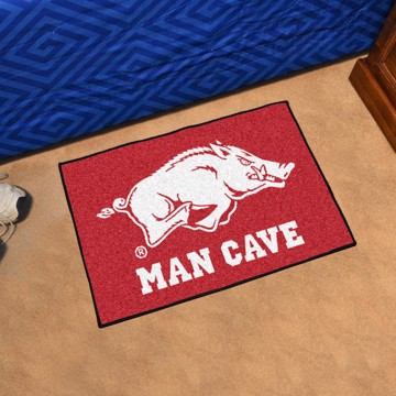 Picture of Arkansas Man Cave Starter