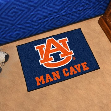 Picture of Auburn Man Cave Starter