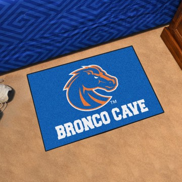 Picture of Boise State Man Cave Starter