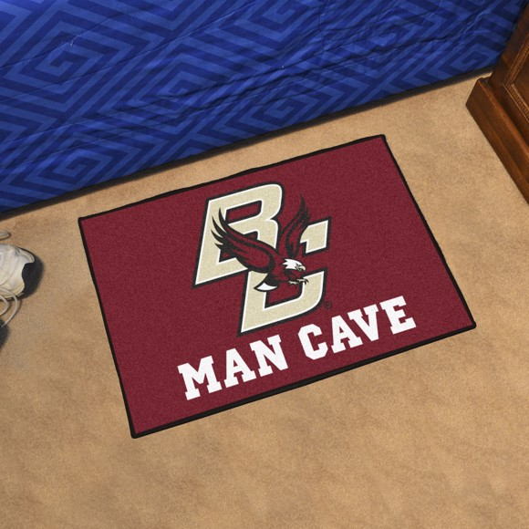 Picture of Boston College Man Cave Starter