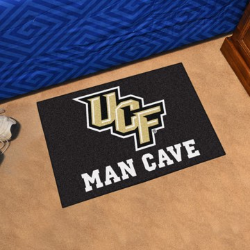 Picture of Central Florida (UCF) Man Cave Starter
