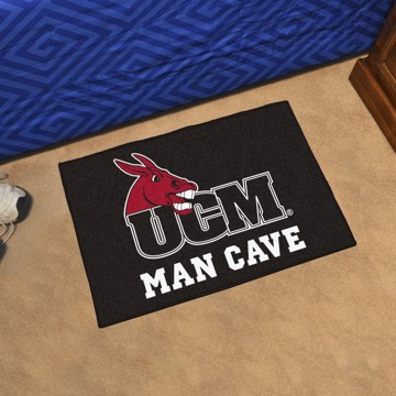 Picture of Central Missouri Man Cave Starter