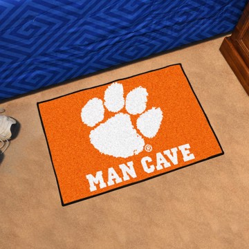 Picture of Clemson Man Cave Starter