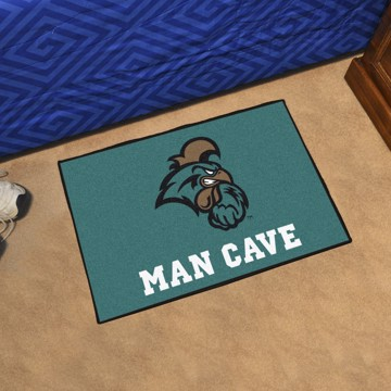 Picture of Coastal Carolina Man Cave Starter