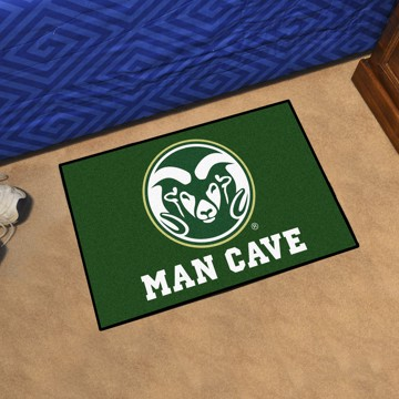 Picture of Colorado State Man Cave Starter