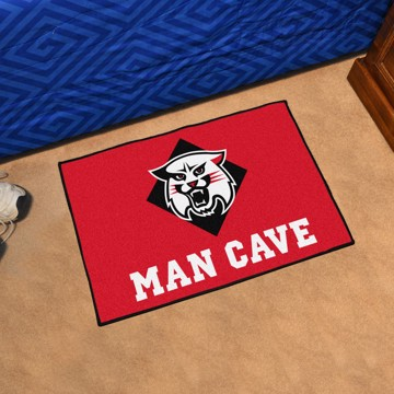 Picture of Davidson Man Cave Starter