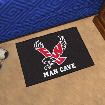 Picture of Eastern Washington Man Cave Starter