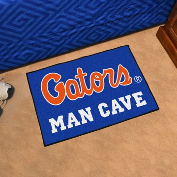 Picture of Florida Man Cave Starter