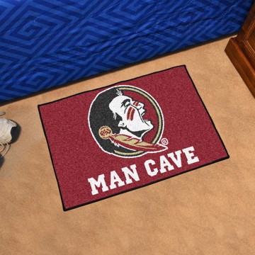 Picture of Florida State Man Cave Starter
