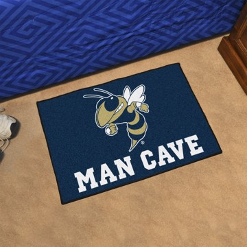 Picture of Georgia Tech Man Cave Starter