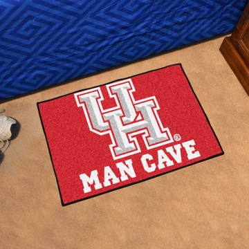 Picture of Houston Man Cave Starter