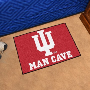Picture of Indiana Man Cave Starter