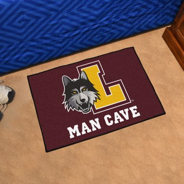 Picture of Loyola Chicago Man Cave Starter