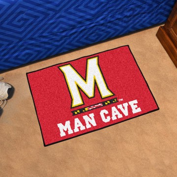 Picture of Maryland Man Cave Starter