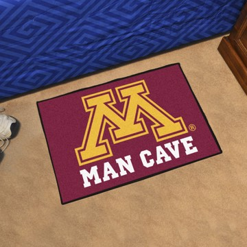 Picture of Minnesota Man Cave Starter