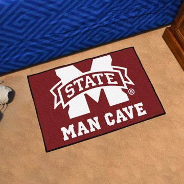 Picture of Mississippi State Man Cave Starter