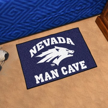 Picture of Nevada Man Cave Starter