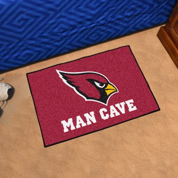 Picture of NFL - Arizona Cardinals Man Cave Starter