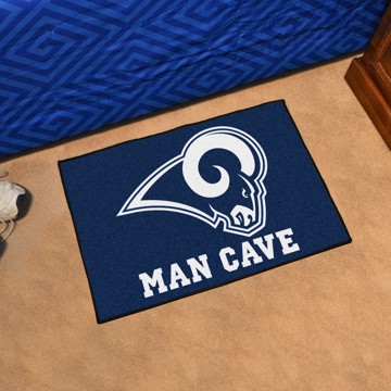 Picture of NFL - Los Angeles Rams Man Cave Starter