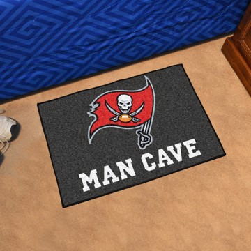 Picture of NFL - Tampa Bay Buccaneers Man Cave Starter