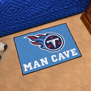 Picture of NFL - Tennessee Titans Man Cave Starter