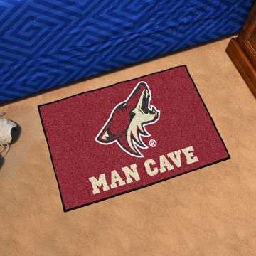 Picture of NHL - Arizona Coyotes Man Cave Starter