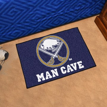 Picture of NHL - Buffalo Sabres Man Cave Starter