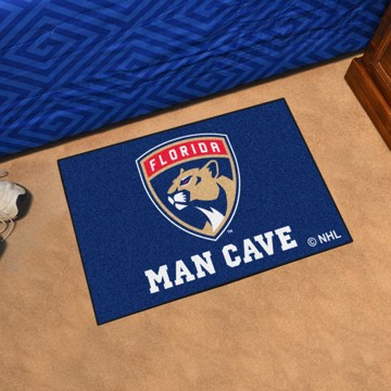Picture of NHL - Florida Panthers Man Cave Starter