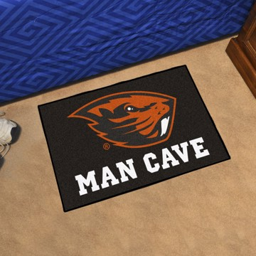 Picture of Oregon State Man Cave Starter