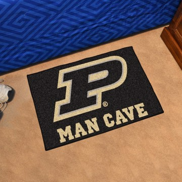 Picture of Purdue Man Cave Starter
