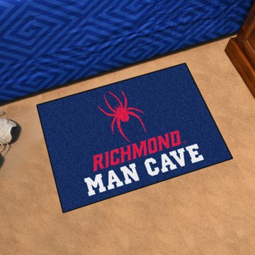 Picture of Richmond Man Cave Starter
