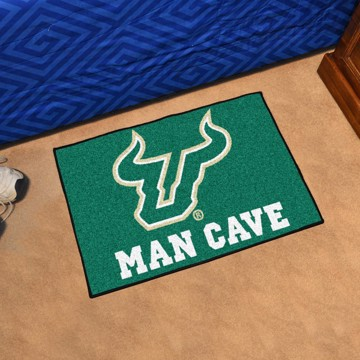 Picture of South Florida Man Cave Starter