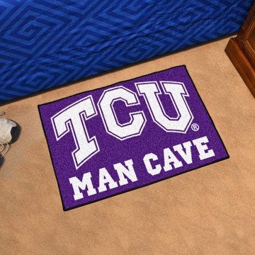 Picture of TCU Man Cave Starter