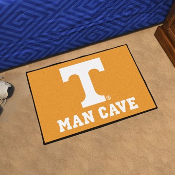 Picture of Tennessee Man Cave Starter