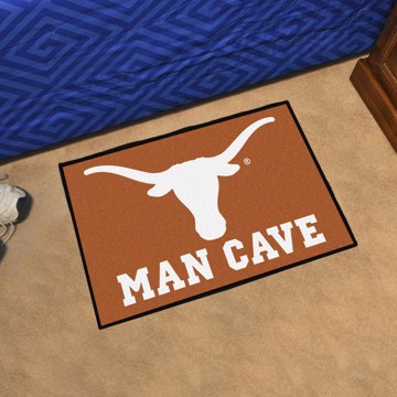 Picture of Texas Man Cave Starter