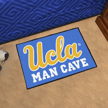 Picture of UCLA Man Cave Starter