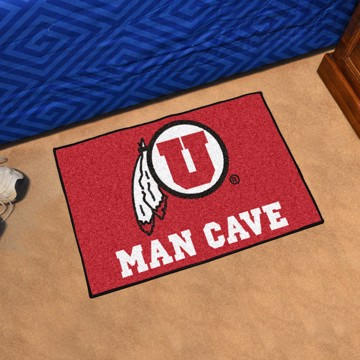 Picture of Utah Man Cave Starter